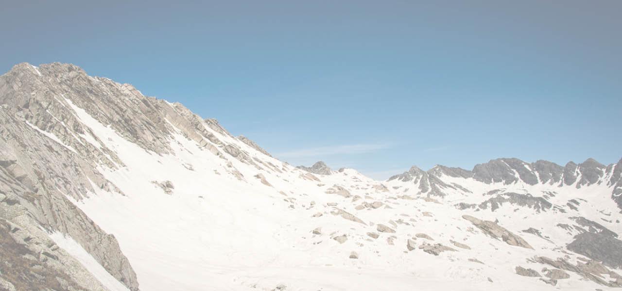 Snow Line Studio